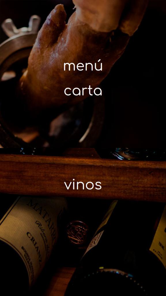 menu-premium